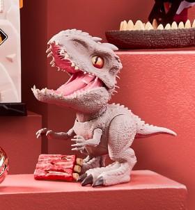 Jurassic-World-Camp-Cretaceous-Feeding-Frenzy-Indominus-Rex on sale