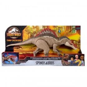 Jurassic-World-Chompin-Spinosaurus on sale