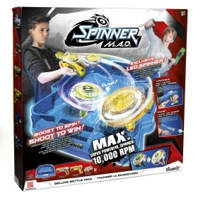 Spinner-Mad-Deluxe-Battle-Pack on sale