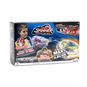Spinner-Mad-Mini-Trio-Blaster on sale