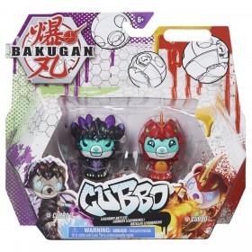 Bakugan-Legendary-Battles-Cubbo on sale