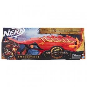 Nerf-DragonPower-Emberstrike-Blaster on sale