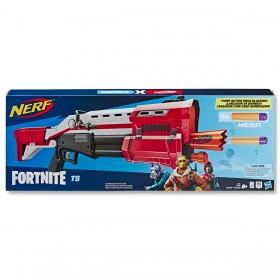 Nerf-Fortnite-TS-Blaster on sale