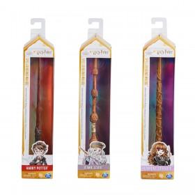 Assorted-Harry-Potter-Spellbinding-Wands on sale