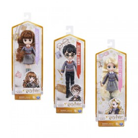 Assorted-Harry-Potter-Fashion-Doll on sale