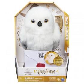 Harry-Potter-Enchanted-Hedwig on sale