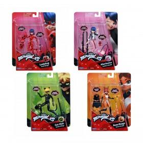 Miraculous-Ladybug-Core-Doll on sale