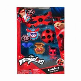 Miraculous-Ladybug-Roleplay-Set on sale