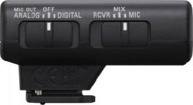 Sony-Bluetooth-Wireless-Vlog-Microphone on sale