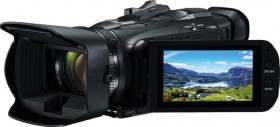 Canon-Legria-HF-G50-Camcorder on sale