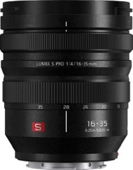 Panasonic-LUMIX-S-Pro-16-35mm-f4-Wide-Angle-Lens on sale
