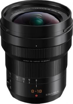 Panasonic-LEICA-DG-8-18mm-f28-40-ASPH-Landscape-Lens on sale