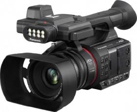 Panasonic-HC-PV100-Semi-Pro-HD-Digital-Video-Camera on sale
