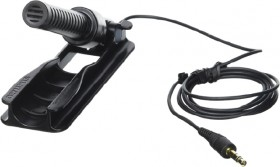 Olympus-ME-34-Compact-Zoom-Microphone on sale