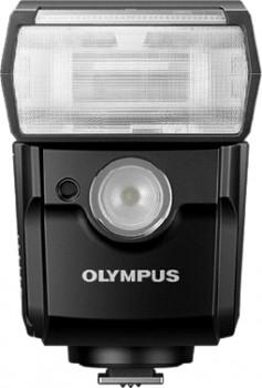 Olympus-FL-700WR-Electronic-Flash on sale