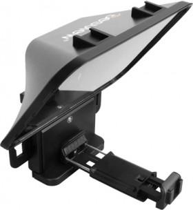 Desview-T3-Smartphone-Tablet-DSLR-Teleprompter-Kit on sale