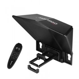 Desview-T2-Smartphone-Tablet-DSLR-Teleprompter-Kit on sale