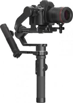 FeiyuTech-AK4500-3-Axis-Handheld-Gimbal on sale