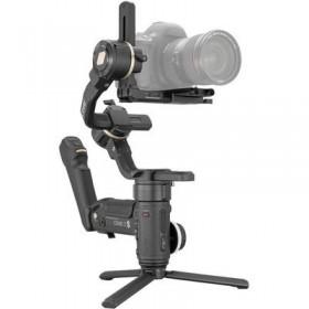 Zhiyun-Tech-Crane-3S-Handheld-Gimbal-Stabiliser on sale