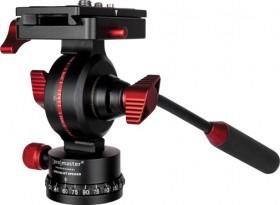 ProMaster-Specialist-SPCH20-CINE-Video-Head on sale