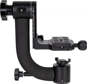 ProMaster-GH11-Lightweight-Professional-Gimbal-Head on sale