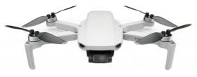 NEW-DJI-Mavic-Mini-SE-Fly-More-Combo on sale