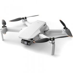 DJI-Mini-SE-Drone on sale