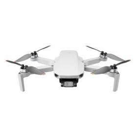DJI-Mini-2-Drone on sale