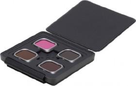 DJI-Mavic-Air-2S-ND-Filters-Set on sale