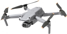 DJI-Air-2S-Fly-More-Combo-Drone on sale