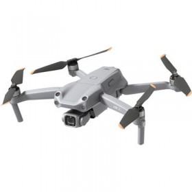 DJI-Air-2S-Drone on sale