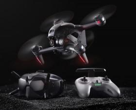 DJI-FPV-4K-Drone-Combo on sale