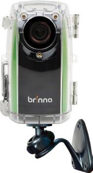 Brinno-BCC100-Time-Lapse-Construction on sale