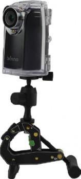 Brinno-BCC200-Time-Lapse-Construction-Camera-Pro-Bundle on sale