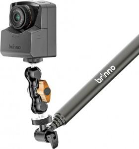 Brinno-BARD-Creative-Camera-Kit on sale