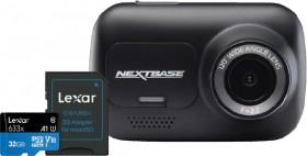 Nextbase-122-Dash-Cam on sale