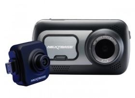 Nextbase-522GW-Dash-Cam on sale