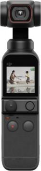 DJI-Pocket-2-Gimbal on sale