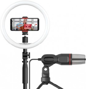 Tripper-Content-Creator-Video-Kit on sale