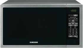 Samsung-40L-1000W-Microwave-Stainless-Steel on sale