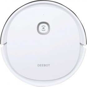 Ecovacs-DEEBOT-U2-Robotic-Vacuum on sale