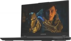 Lenovo-Legion-5-156-Gaming-Laptop on sale