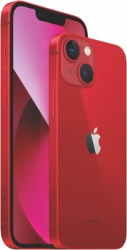 Apple-iPhone-13-128GB-Red on sale