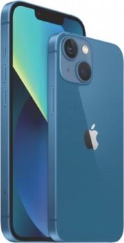 Apple-iPhone-13-128GB-Blue on sale