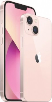 Apple-iPhone-13-128GB-Pink on sale