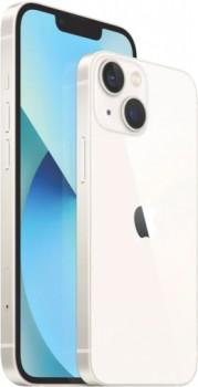 Apple-iPhone-13-128GB-Starlight on sale
