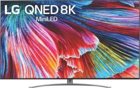 LG-65-QNED99-8K-Mini-LED-Smart-TV on sale