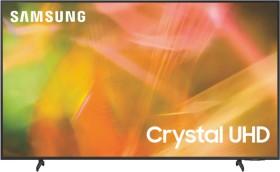 Samsung-43-AU8000-4K-UHD-LED-Smart-TV on sale