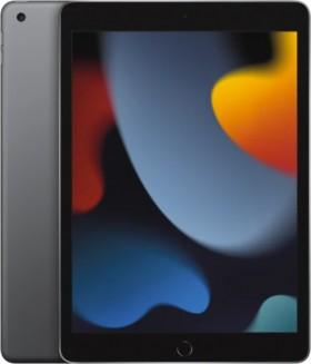 Apple-iPad-102-9th-Gen-64GB-Wi-Fi-Space-Grey on sale