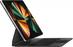 Apple-Magic-Keyboard-for-iPad-Pro-129-5th-Generation on sale